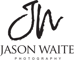 Jason Waite Photography